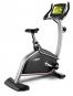 BH Fitness SK8000 SmartFocus 16