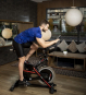 BH Fitness SB2.6 promo fotka_1