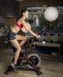 BH Fitness SB2.6 promo fotka_2
