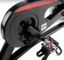 BH Fitness SB2.6 šlapací střed