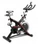 BH Fitness SB2.6 z profilu