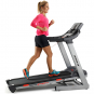 BH Fitness F8 TFT PR1