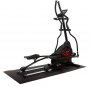 BH Fitness Floor Protector + trenažér