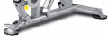 BH FITNESS L825 transport a stabilita