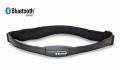 Flow Fitness Bluetooth bluetooth 1