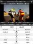 BH Fitnes Dual Kit DI22 app