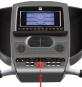BH FITNESS PIONEER R9 pc