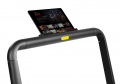 Běžecký pás FLOW Fitness DTM200i pc