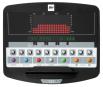 BH FITNESS LK5500 LED monitor