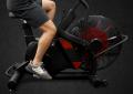XEBEX AirPlus Expert Bike 2.0 Smart Connect detail 3