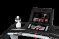 Flow Fitness Runner DTM2000i Detail app 3