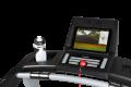 Flow Fitness Runner DTM2000i Detail app