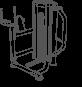 l330_isometric