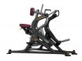 BH Fitness PL290 z boku