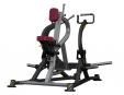 BH Fitness PL290 ze předu