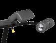 BH FITNESS L855 - adaptér pro fixaci nohou