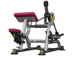 BH FITNESS PL130 BICEPS CURL (PLATE LOADED)