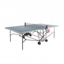 Stůl na stolní tenis KETTLER INDOOR 3
