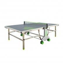 Stůl na stolní tenis KETTLER URBANPONG
