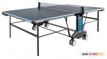 Stůl na stolní tenis KETTLER SKETCH&PONG