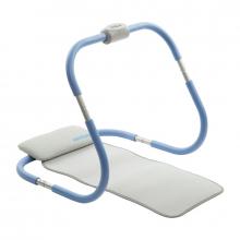 Posilovací lavice Ab Roller Basic KETTLER modrý