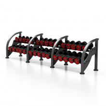 MARBO MF-S002 5-40 kg (15 párů)