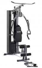 TRINFIT Gym GX3 2020